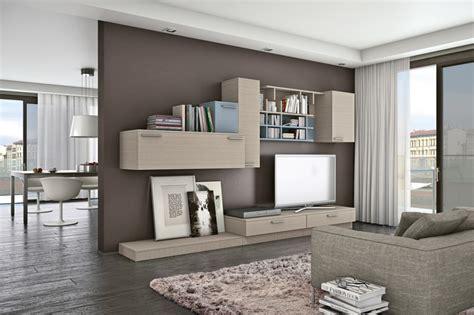 living room bookshelves tv cabinets interior design ideas