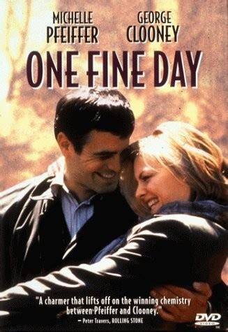 film one fine day lk21 one fine day rotten tomatoes