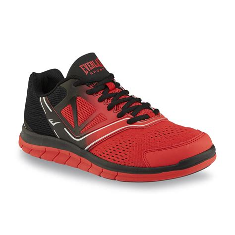 kmart mens athletic shoes mens lightweight athletic shoes kmart mens