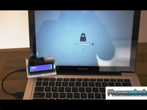 macbook service how to defeat remove efi icloud lock efi icloud lcd smart usb device unlock macbook pro air