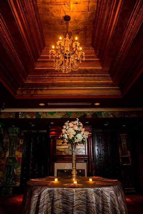 house of blues houston texas house of blues houston weddings get prices for wedding venues in tx