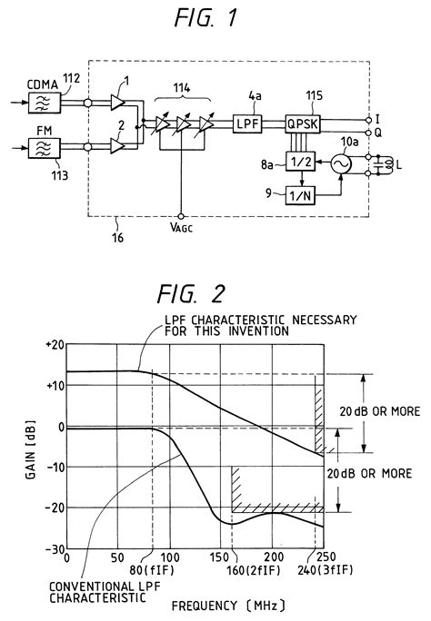 when an integrated circuit is manufactured when an integrated circuit is manufactured quizlet 28 images patent us7961478 integrated