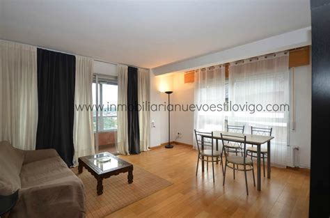 inmobiliarias zona traviesas vigo apartamento de un dormitorio en edificio apartuno c gran
