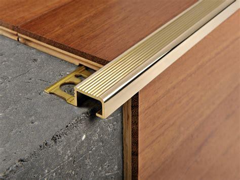 Kitchen Backsplash Ideas Metal Stair Nosing Small Railing Stairs And Kitchen