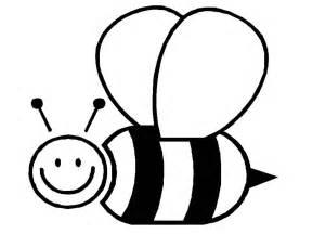bees coloring pages realistic realistic coloring pages
