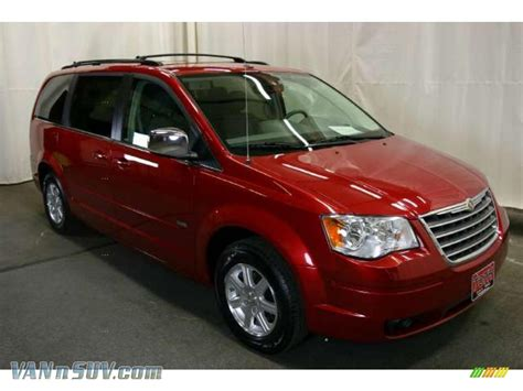 2008 town and country chrysler 2008 chrysler town and country 2008 chrysler town and