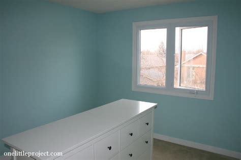 paint colors for rooms with little natural light progress the kids bedrooms are painted