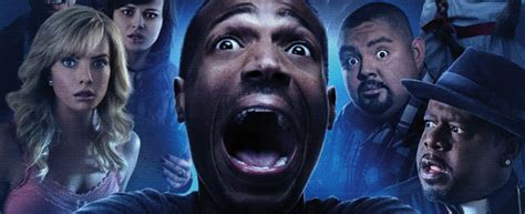 a haunted house cast a haunted house 2 movie details film cast genre rating