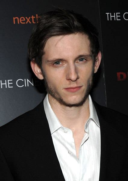 jamie bell has been added to these lists picture of jamie bell
