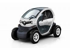 Future Cars 100000000000000000