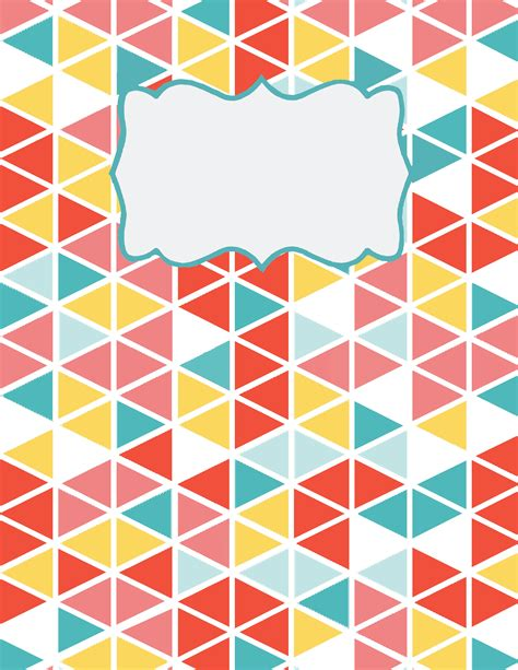 textiles templates free printable planners kayleigh textiles