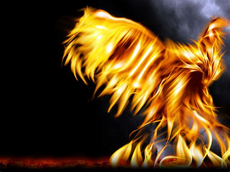 the phoenix and the taihair s wisdom the words carved on to thy flesh are still fresh
