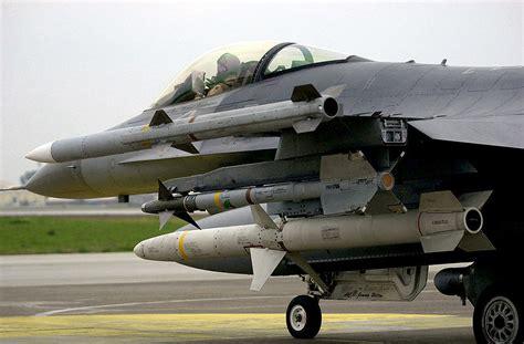 Won Korea Utara 2006 f 35 semi stealth to stealth transition in air to air