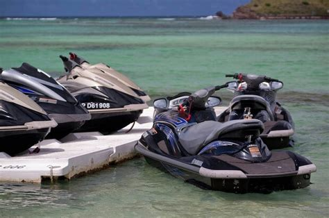sea doo boat for water skiing 17 best images about jet ski that i want on pinterest