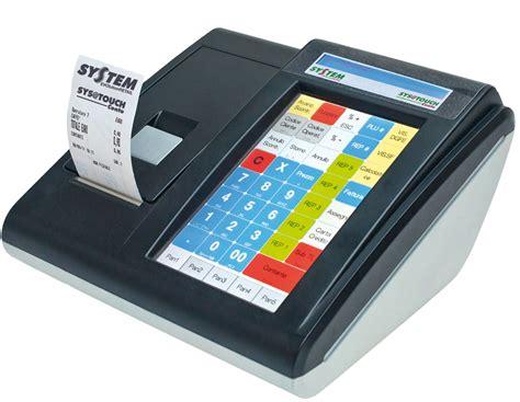 modulo cassetto fiscale il mondo dei registratori di cassa settembre 2014