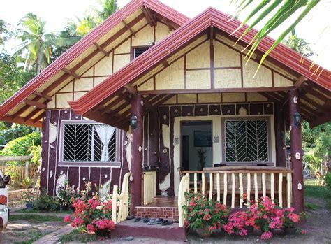 bahay kubo design modern bahay kubo interior design www pixshark com