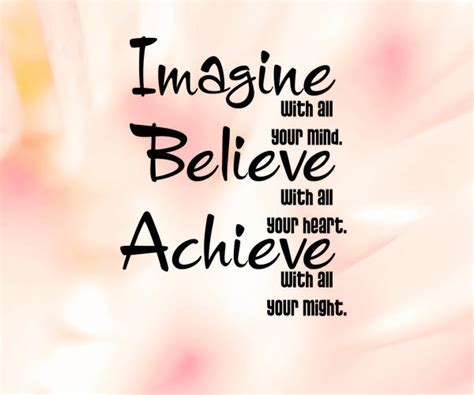 believe images google images
