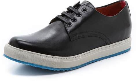 nike school shoes mens black shoes white soles