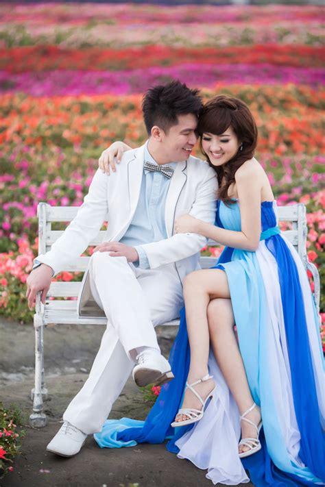 studio x plus review one of the best budget phones la fatte bridal studio 法蝶婚紗會館 taiwan pre wedding