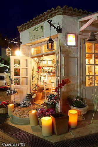Shoo Vs 70 best charming storefronts images on shop