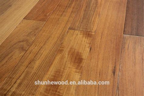 indonesia teak parquet wood flooring prices buy parquet