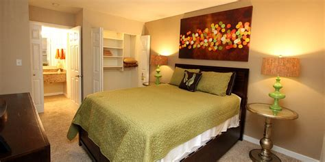one bedroom apartments in schaumburg il schaumburg il apartments for rent fieldpointe of schaumburg