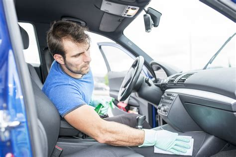 upholstery cleaning greenville sc car upholstery cleaning greenville sc upcomingcarshq com