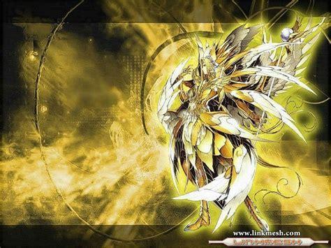 imagenes con movimiento de los caballeros del zodiaco caballeros del zodiaco excelentes imagenes taringa