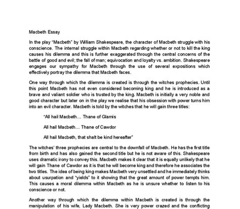Order Top Persuasive Essay On Shakespeare by Order Custom Best Essay On Shakespeare Do My Study
