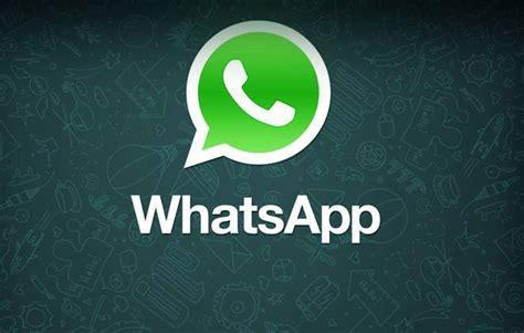 imagenes animadas para whatsapp gratis veja como ativar o whatsapp no seu computador