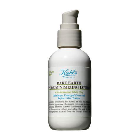 kiehl s earth pore minimizing lotion 75ml feelunique