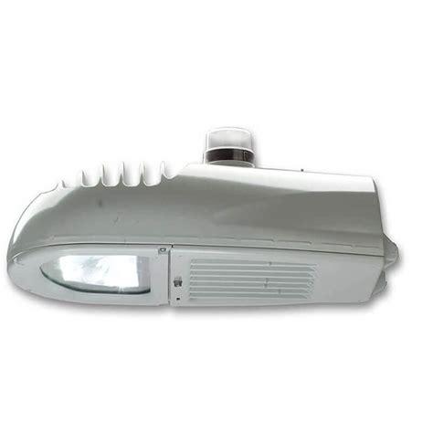 ge evolve led roadway lighting ge led evolve roadway series ers 143w ledtecnolog 237 a