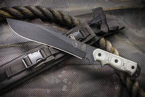 tops knive tops armageddon knife hiconsumption