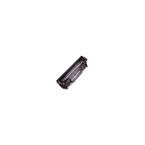 Toner Laserjet 1022n toner cartridge for hp laserjet m1005 mfp 1010 1012