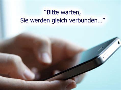 Friseur Auf Englisch Whatsapp Statusspr 252 Che Lustige Spr 252 Che F 252 R Whatsapp