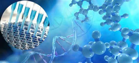 Bio Chemical chemical basis of