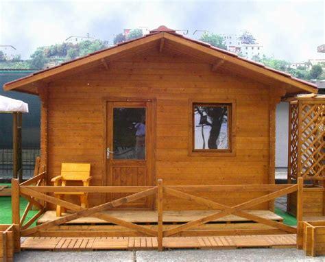 prezzi casette da giardino in legno casette in legno da giardino casette da giardino