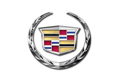 Logo Cadillac by Cadillac Logos Www Imgkid The Image Kid Has It