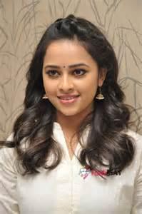 sri divya photos sri divya images pictures stills   728687