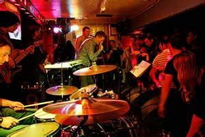 top 10 bars in brighton 17 best images about best brighton nightclubs on pinterest