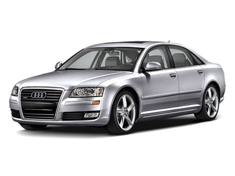 how it works cars 2009 audi a8 on board diagnostic system a8 d3 4e