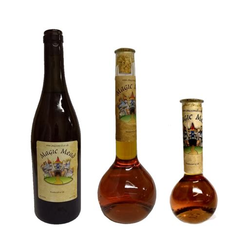 traditional honey mead traditional mead and