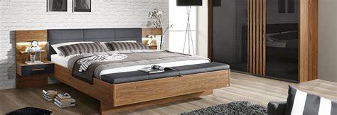 bettanlage kaufen schlafzimmer robin m 246 bel k 252 chen g 252 nstig kaufen