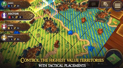 carcassone apk carcassonne official board paid apk free downlaod