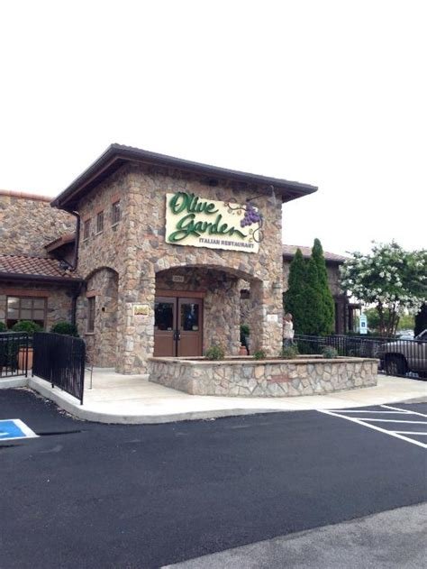 Olive Garden Utica Ny by Olive Garden Opelika Menu Prices Restaurant Reviews