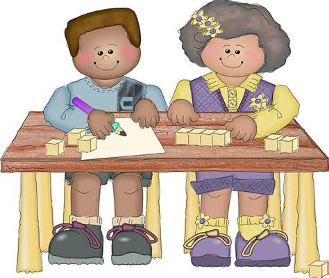 imagenes infantiles escolares animadas imagenes dibujos escolares para imprimir