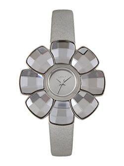 Dkny Ny2120 14 best zegarki swatch images on swatch