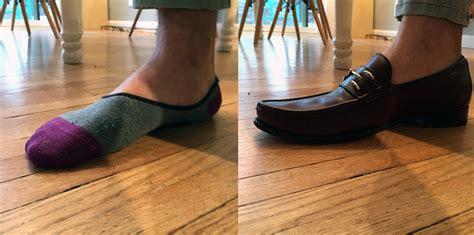 dress shoes no socks no socks dress shoes style guru fashion glitz