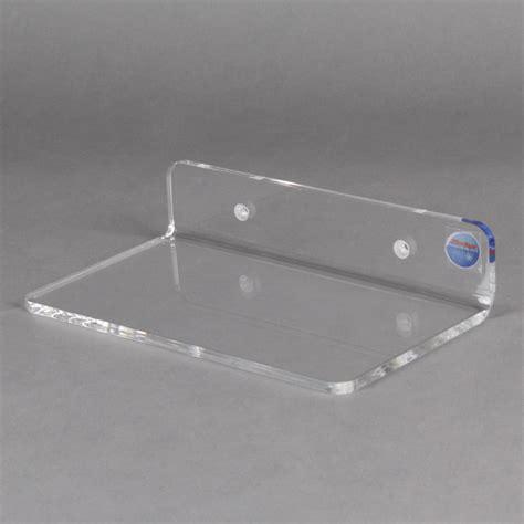 wandregal plexiglas bestseller shop f 252 r m 246 bel und - Plexiglas Für überdachung