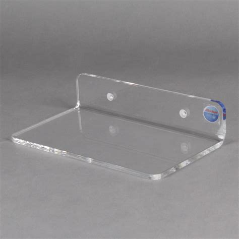 slavsept regal transparent slavsept acrylglas plexiglas - Regal Plexiglas